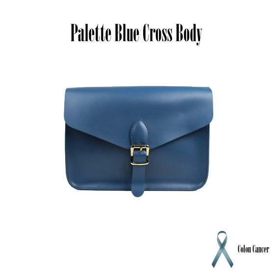 palette-blue-cross-body