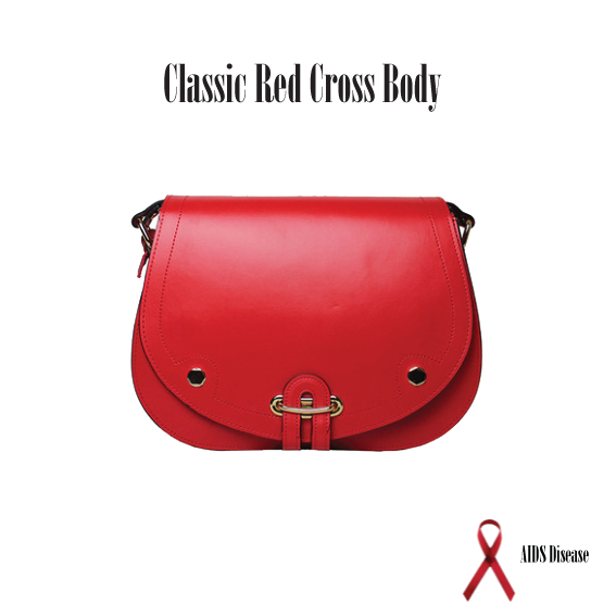 red-cross-body