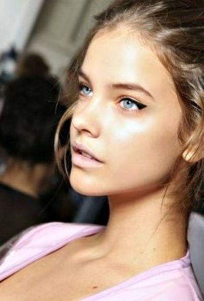 cat eye eyeliner obaz.com