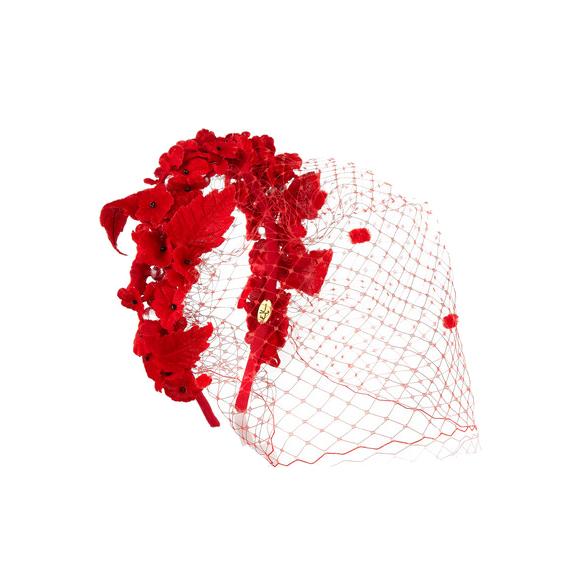 Eugenia-Kim-lolita-floral-embellished-headpiece-net-a-porter.com