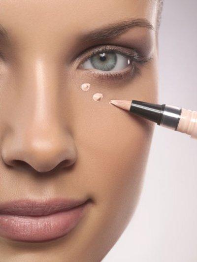 uner eye concealer fashionandotherpassion.com