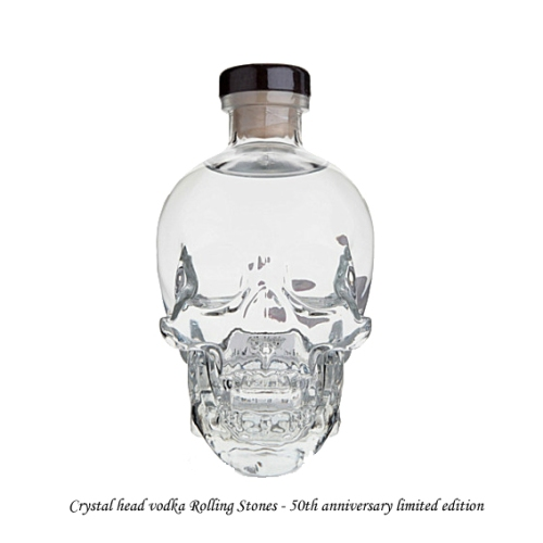 Crystal-head-vodka-rolling-stones-50th-anniversary-limited-edition-gift-700ml-copy
