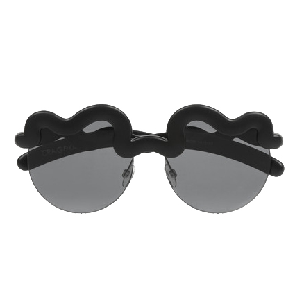 hi-brow-round-frame-acetate-sunglasses-copy