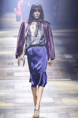 lanvin-radiant-orchid-style.com