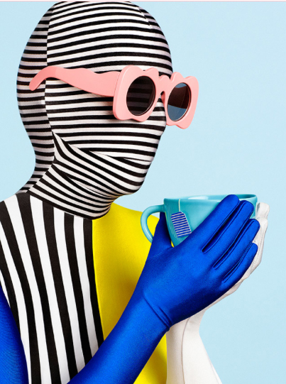 le-specs-by-craig-and-karl-craigandkarl.com