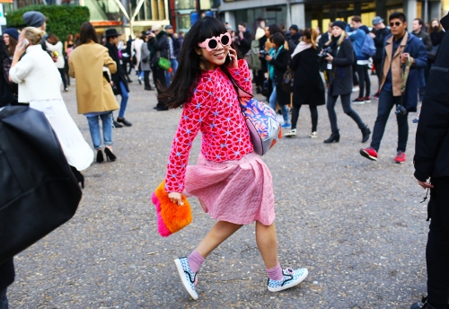lfw-street-style-day-2-10_123626113287