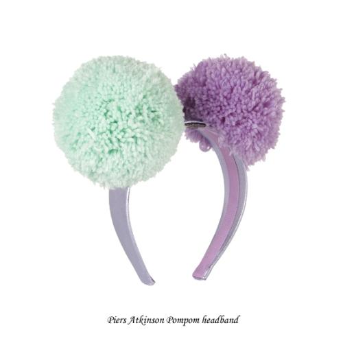 Piers-Atkinson-Pompom-headband-netaporter.com-copy