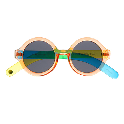 _Roundabout-round-frame-acetate-sunglasses-copy