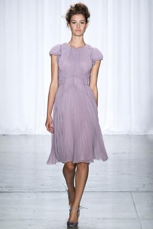 violet-tulip-Zac-Posen-style.com