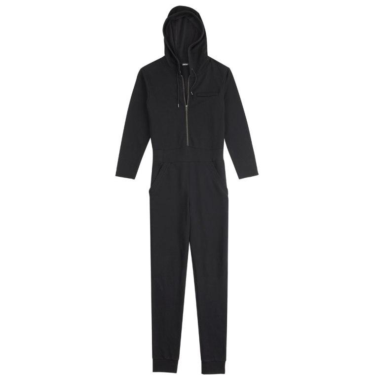 015---Cara-Capsule-Black-Jumpsuit