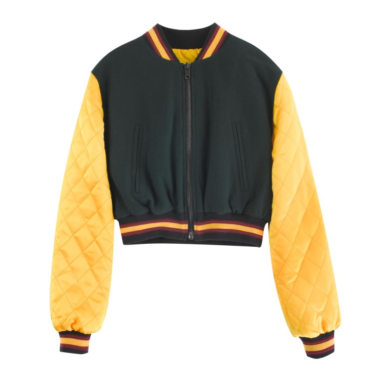 022---Cara-Capsule-Forest-Green-Bomber