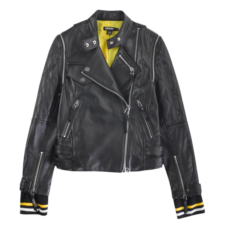 024---Cara-Capsule-Black-Leather-Jacket