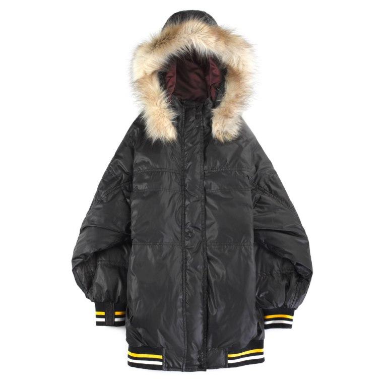 025---Cara-Capsule-Black-Puffer-Coat
