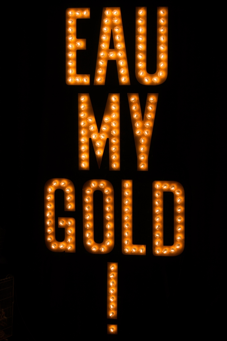 PACO RABANNE_LADY MILLION EMG!_BTS_15