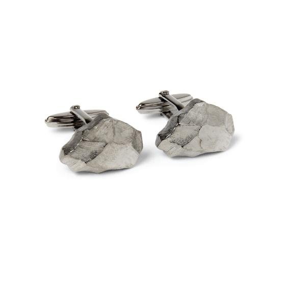 Lanvin-cufflinks