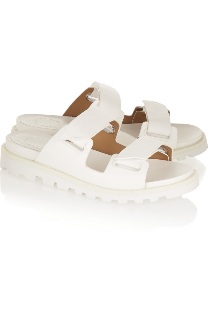 marc by marc jacobs slides