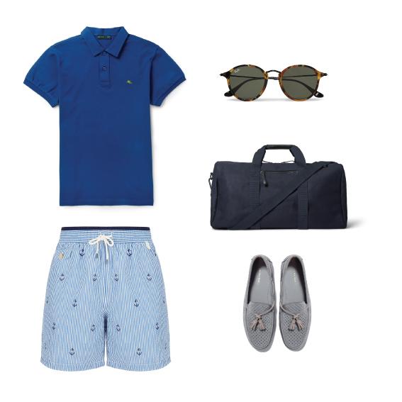vacation-kit-