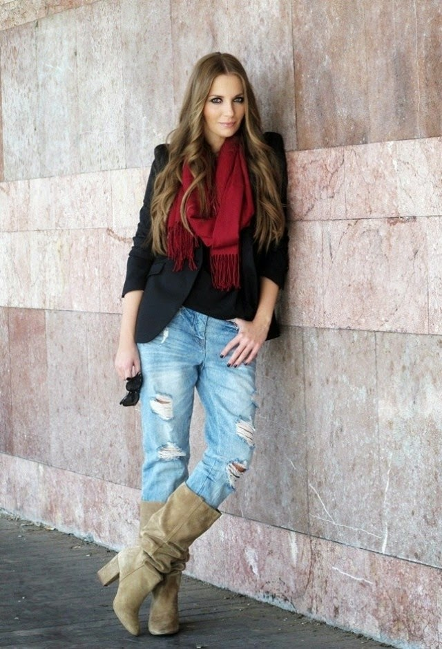 fashionmaxi.com