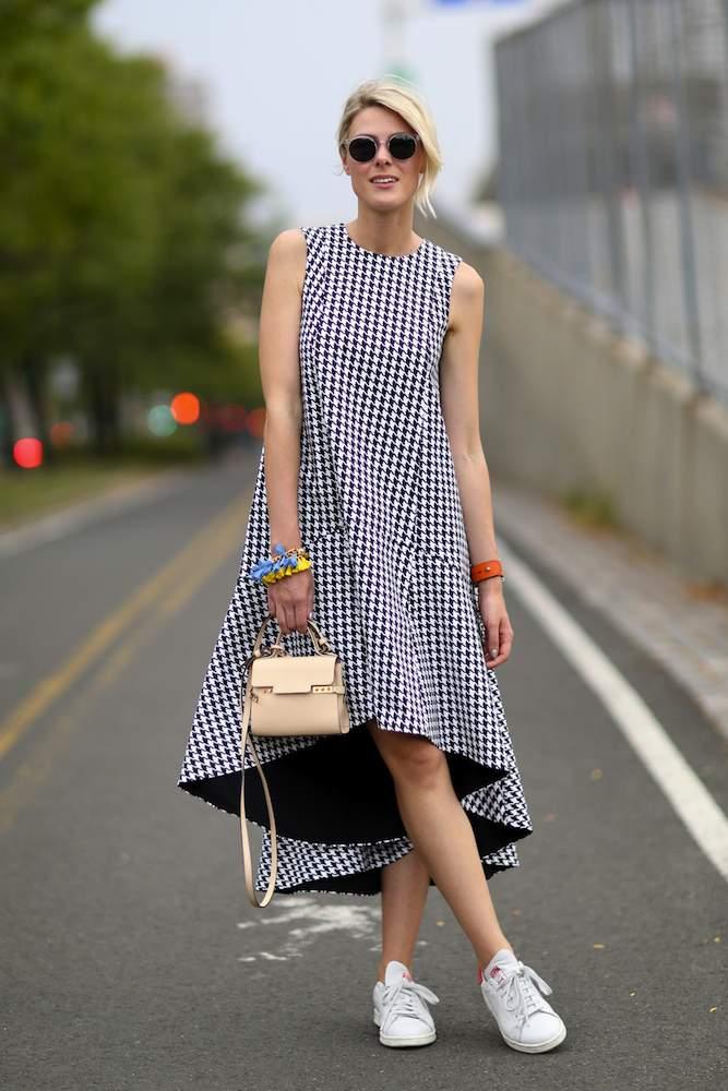 fashionpost.com
