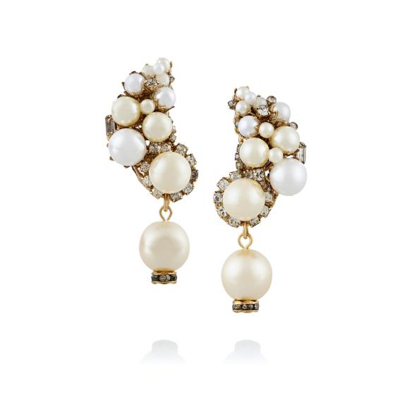 Erickson-beamon---pearl