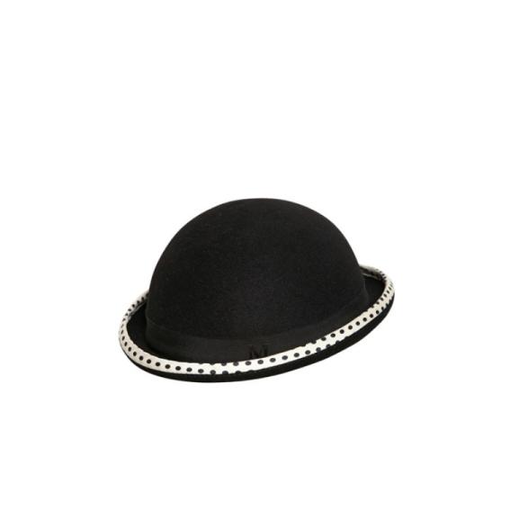 maison-michel-blackwhite-alice-fur-felt-mini-melon-hat-product-1-10423055-573307172_large_flex