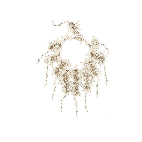 Rosantica---pearls