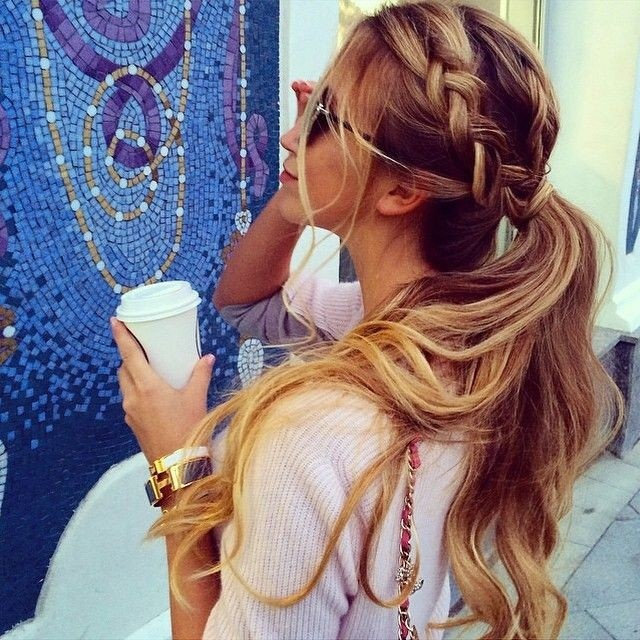 Image 2 braid