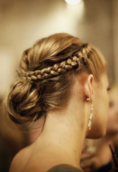 Image 6 - braid