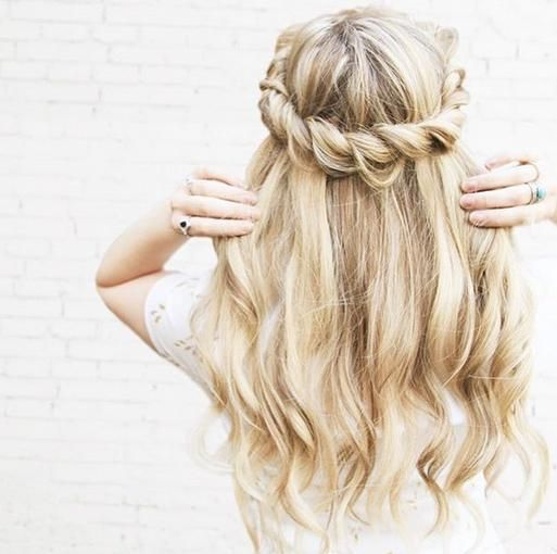 Image 8 - braids