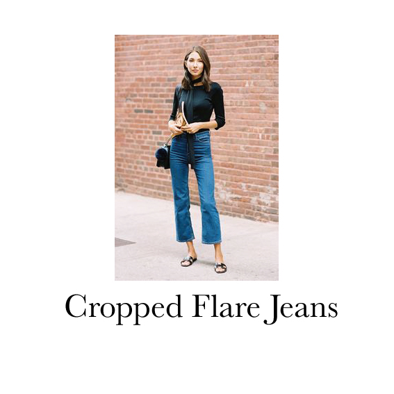 cropped-flare-jeans