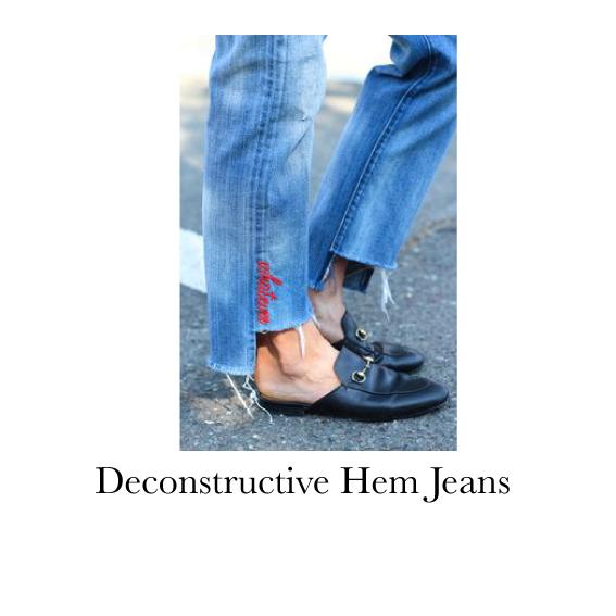 deconstructive-hem-jeans