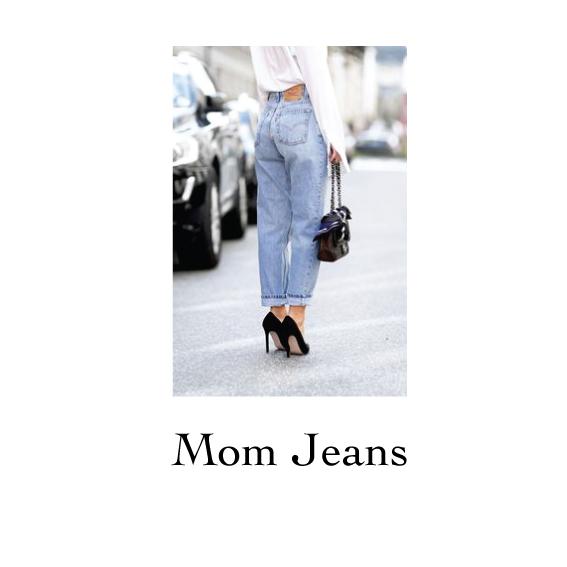 Mom-Jeans.jpg