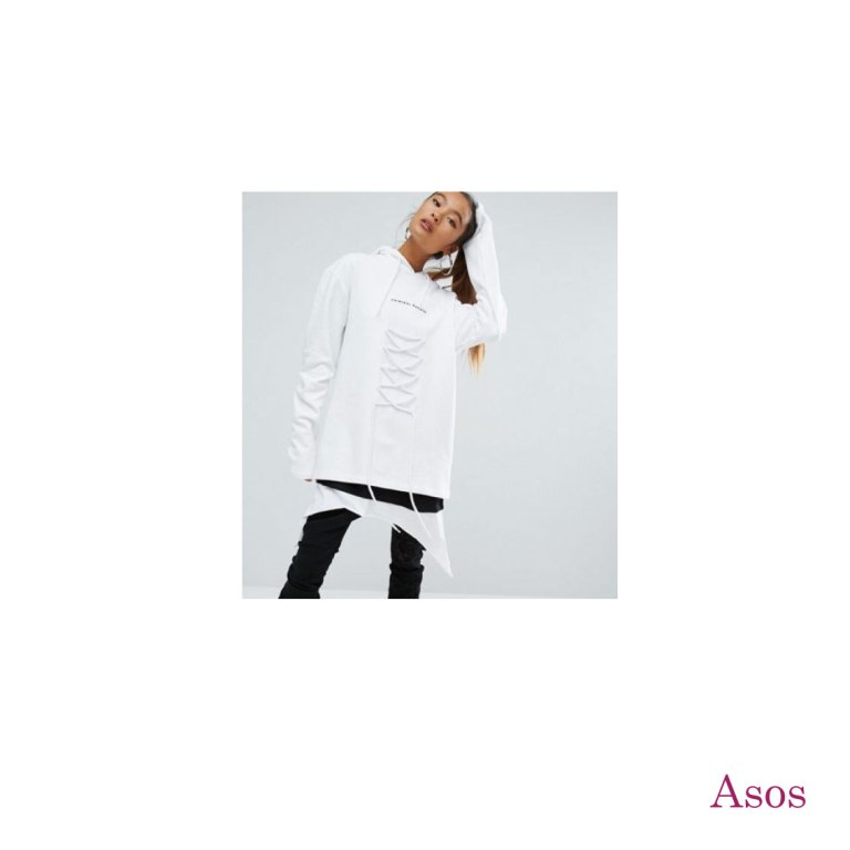 asos-sweater