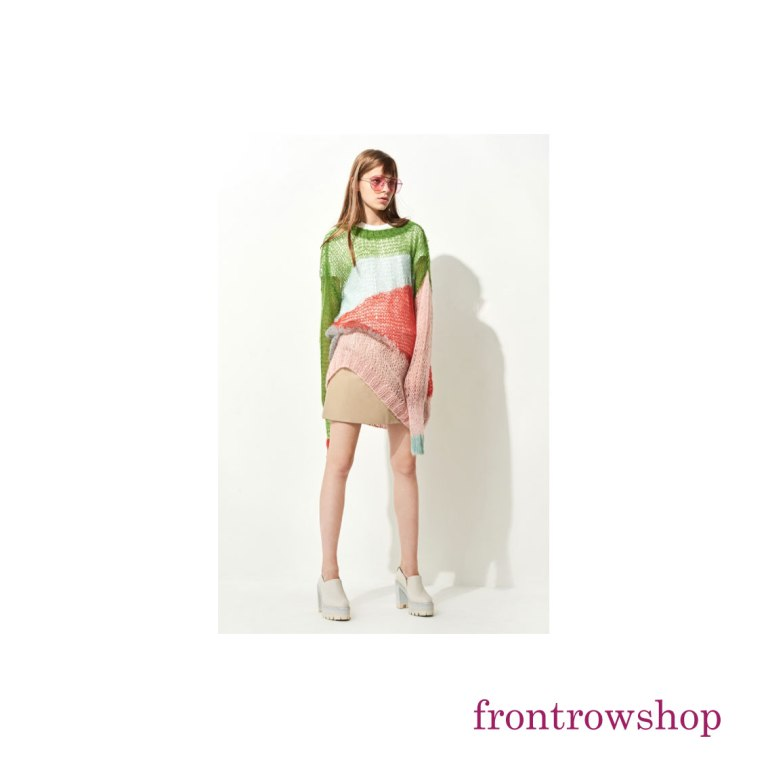 frontrowshop-sweater