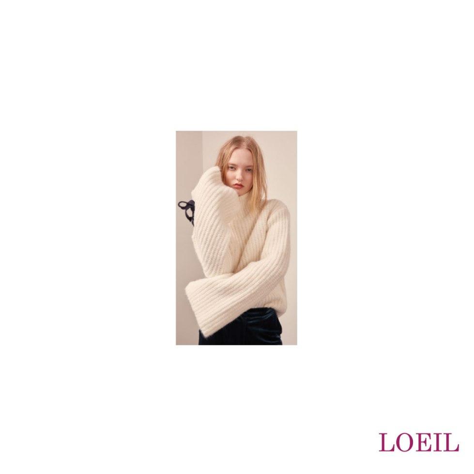 loeil-oversized