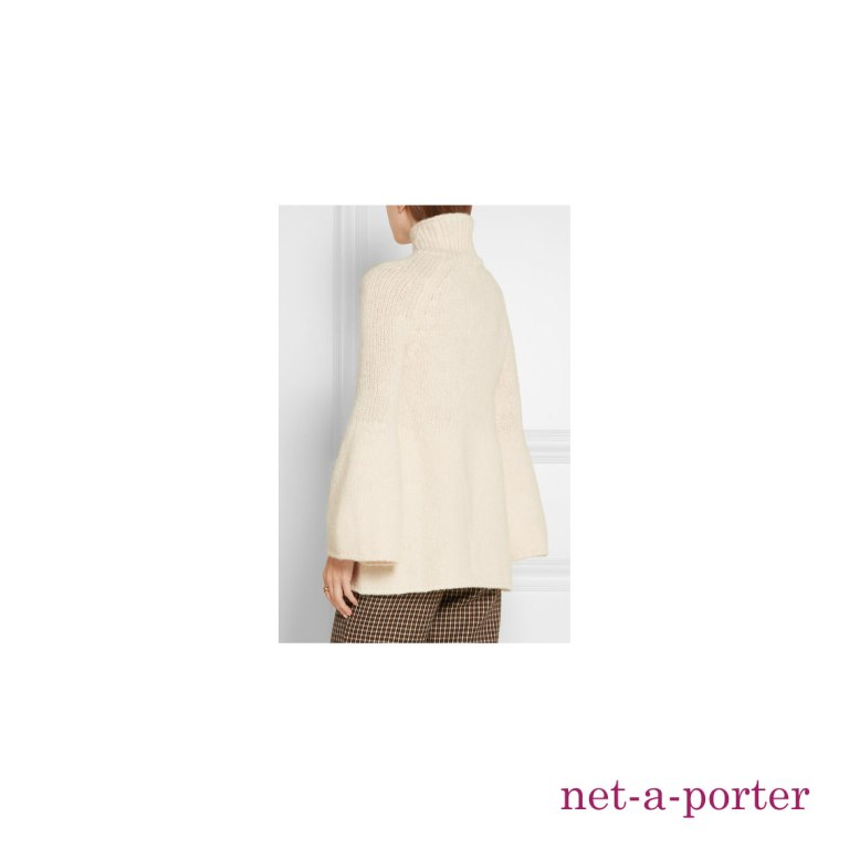net-a-porter-sweater