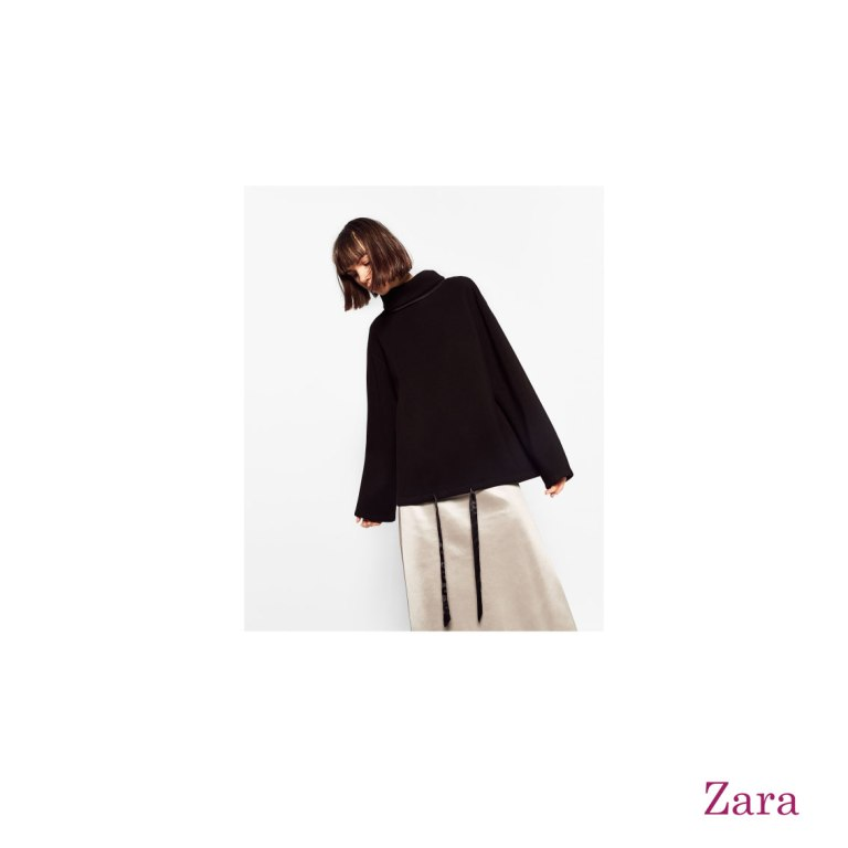 zara-oversized