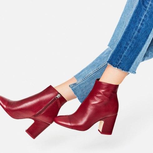 zarz-boots